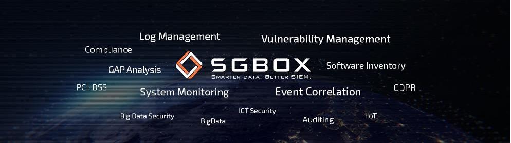 Read more about the article Cynoks, SGBox ile Türkiye pazarı için iş ortaklığını duyurdu!